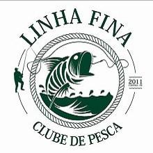 linha-fina-clube-pesca