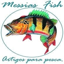 messias-fish