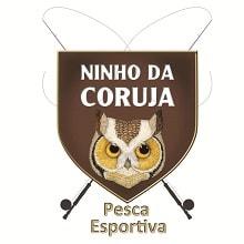 ninho-coruja