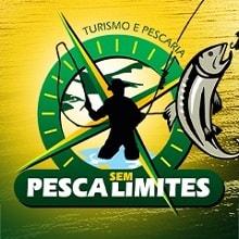 pesca-sem-limites