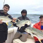 ceminha-sport-fishing