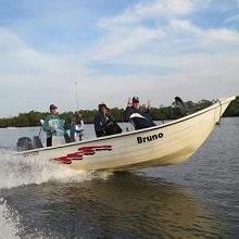 recanto-pescador