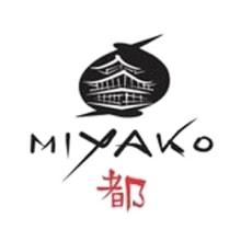 restaurante-miyako