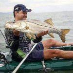 pescaria-santos