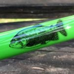 leal-custom-rods