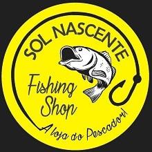 sol-nascente-fishing-shop