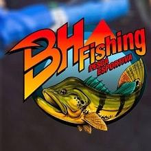 bh-fishing