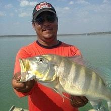 roberto-guia-pesca