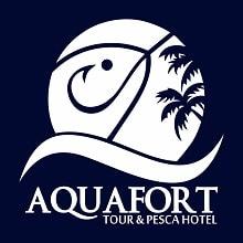 aquafort-tour