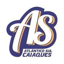 atlantico-sul-caiaques