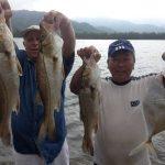 marcio-guia-pesca-bertioga