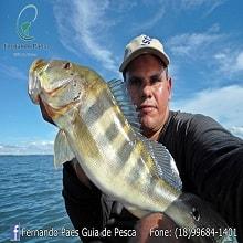 fernando-paes-guia-pesca