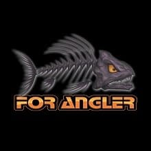 for-angler