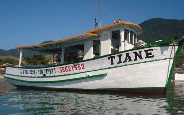 grilomar-pesca-turismo