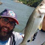 guia-pesca-morretes