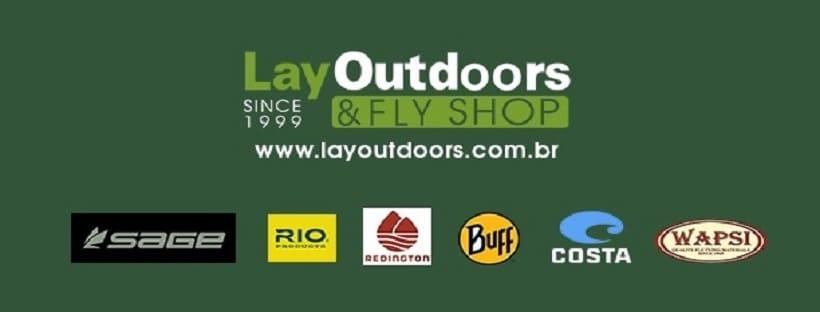 layoutdoors-fly-shop