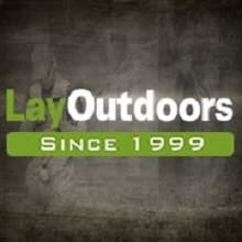 layoutdoors-fly-shop