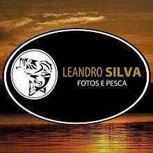 leandro-silva