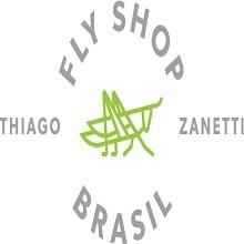 fly-shop-brasil