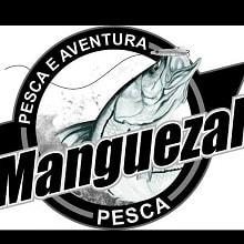 manguezal-pesca