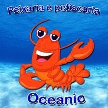 peixaria-oceanic