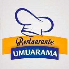 restaurante-umuarama
