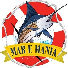 mar-mania