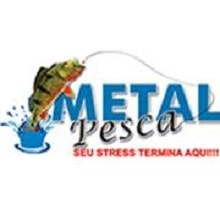 metal-pesca