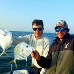 felipe-guia-pesca