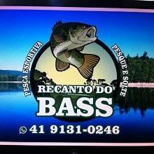 pesque-pague-recanto-bass