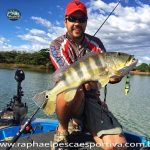 raphael-fishing-guide