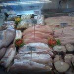 pescados-beira-mar