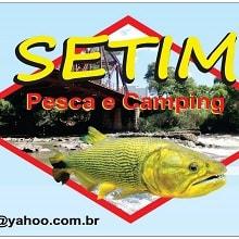 setim-pesca-camping