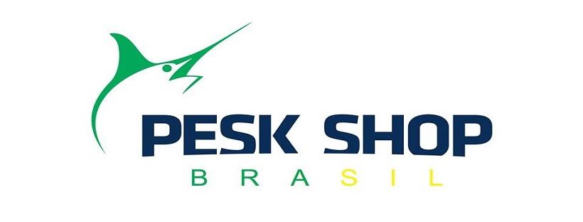 pesk-shop-brasil