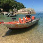 carlinhos-eskinao-guia-pesca