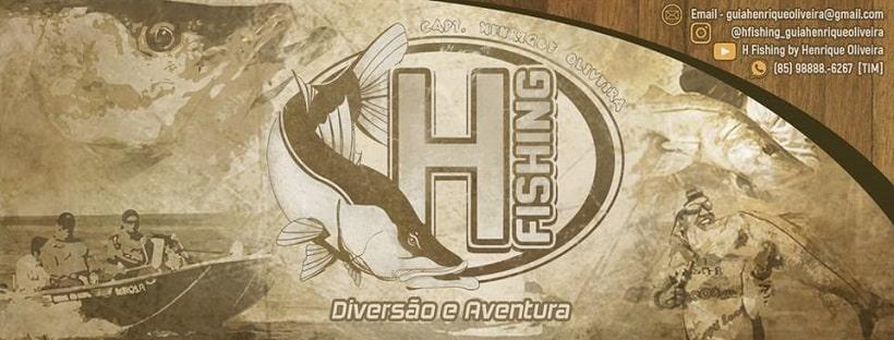 capitao-henrique-oliveira