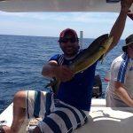 pedron-pesca-lazer