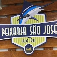 peixaria-sao-jose