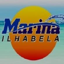 marina-ilha-bela