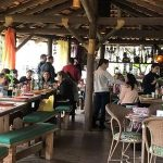 marina-morena-restaurante