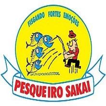 pesqueiro-sakai