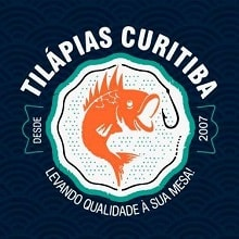 tilapias-curitiba