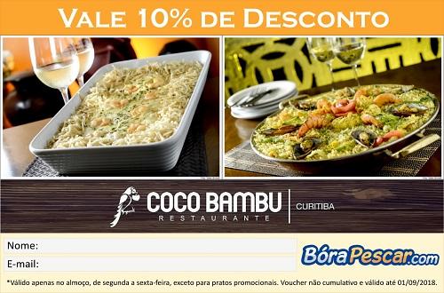 coco-bambu