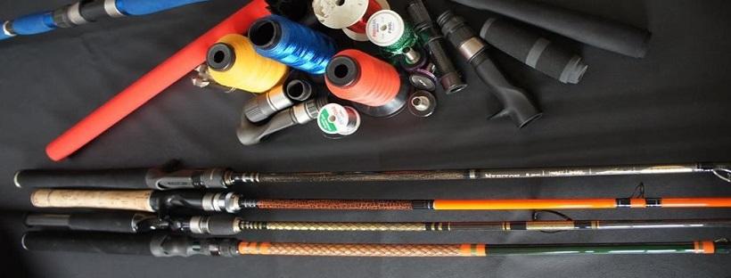lamego-custom-rods