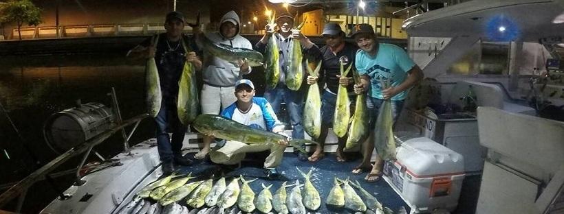pescaria-amigos-beck