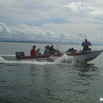 pescaria-barco-itapoa