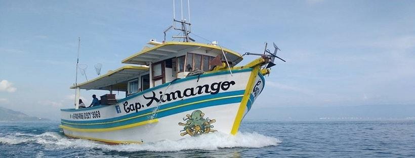 barco-capitao-ximango