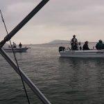 pescaria-itapoa-santa-catarina