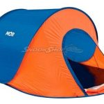 barraca-camping