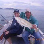 pesca-barco-santa-catarina